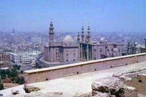 Cairo (1963)