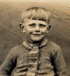 George Weallans (c1927)