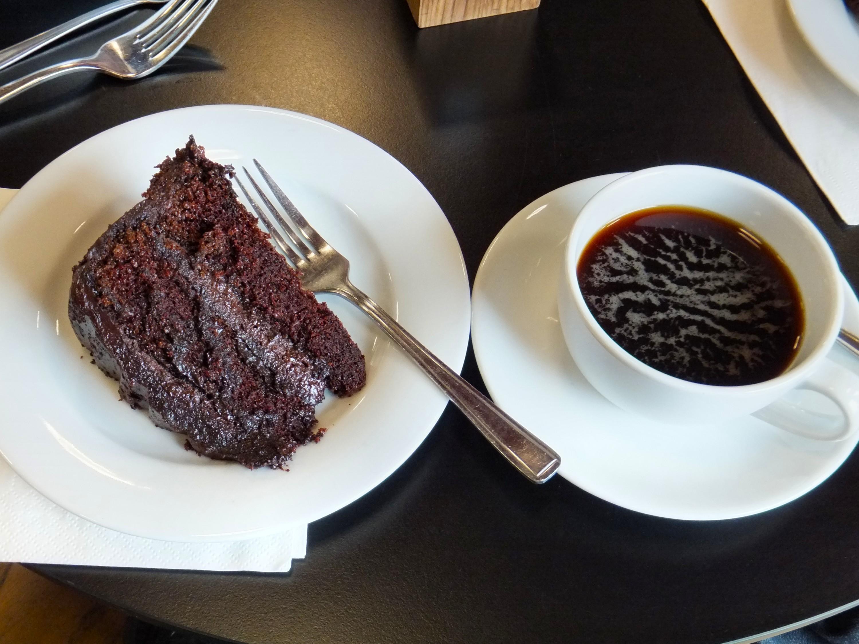 Quotes about chocolate | MumblingNerd's Mumbling Blog