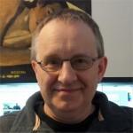 Roy Manterfield (23 Feb 2013)