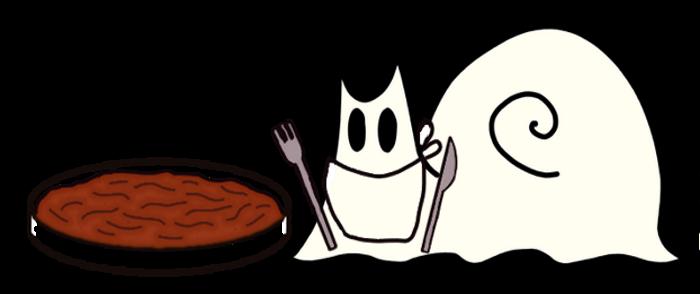 jeremy lab meat